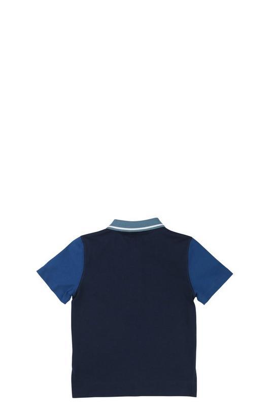 LMJ Polo Shirt
