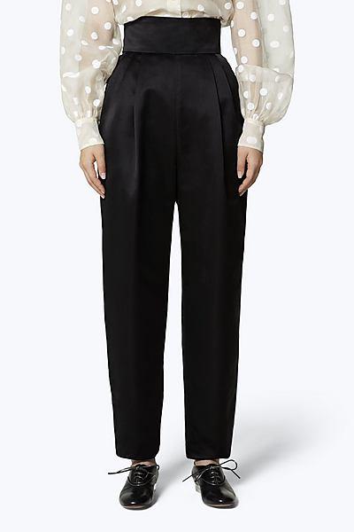 Women s Pants, Jeans   Skirts   Marc Jacobs   Official Site 384e3e92b82f