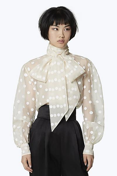 6c2190c031ac3 Women s Shirts and Blouses