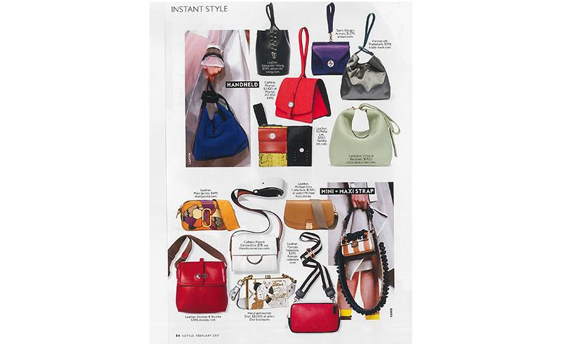 Marc Jacobs Press Reviews Gossip