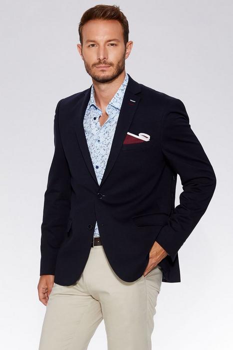 Men's Blazers & Suit Jackets | QUIZMAN