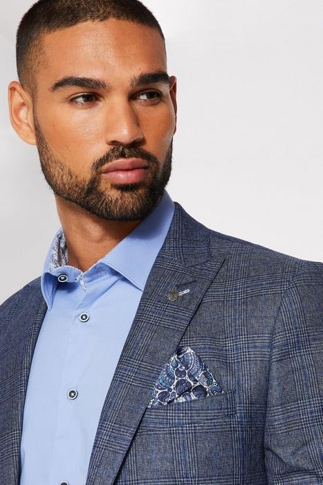 Men's Clothing & Men's Fashion | QUIZMAN
