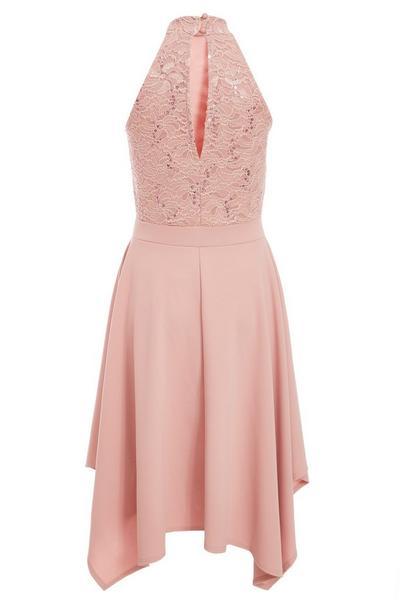 Dresses Day Evening Maxi Midi Amp More Quiz Clothing