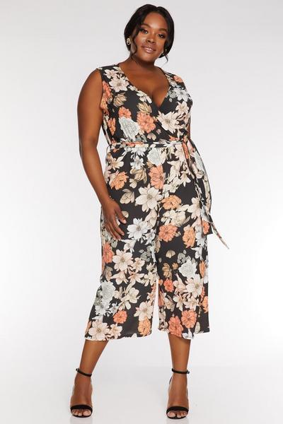 ahorre hasta 60% garantía limitada paquete elegante y resistente Monos Culotte   QUIZ Clothing