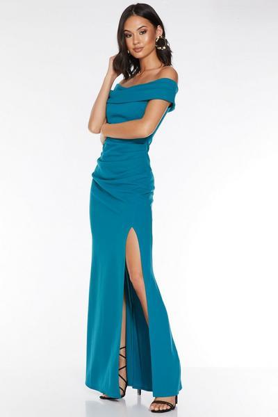 c6dbbf11 Vestidos | QUIZ Clothing