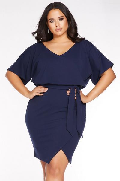 Plus Size Clothing for Women | QUIZ