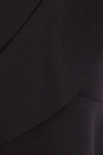 Dresses - Day, Evening, Maxi, Midi & More   QUIZ Clothing