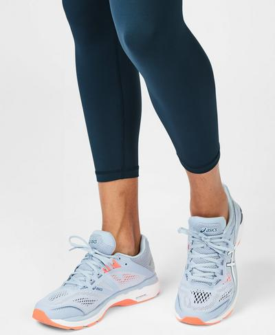ee74fe6a44bbc Trainers | Womens Trainers & Shoes | Sweaty Betty