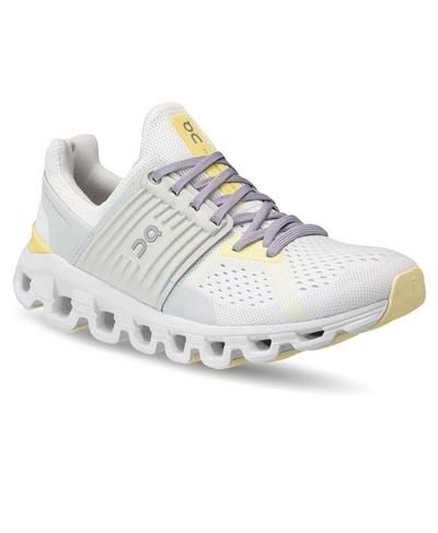 On Running Cloud Swift Sneakers, Limelight | Sweaty Betty