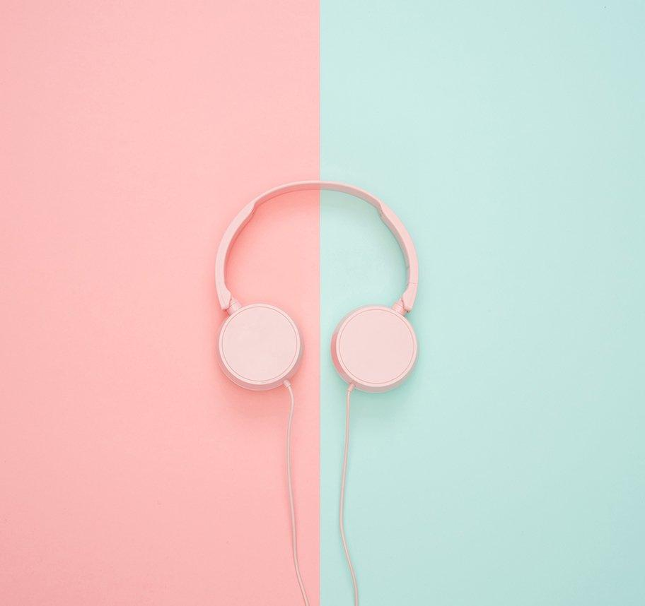 5 Inspiring Podcasts From Team SB