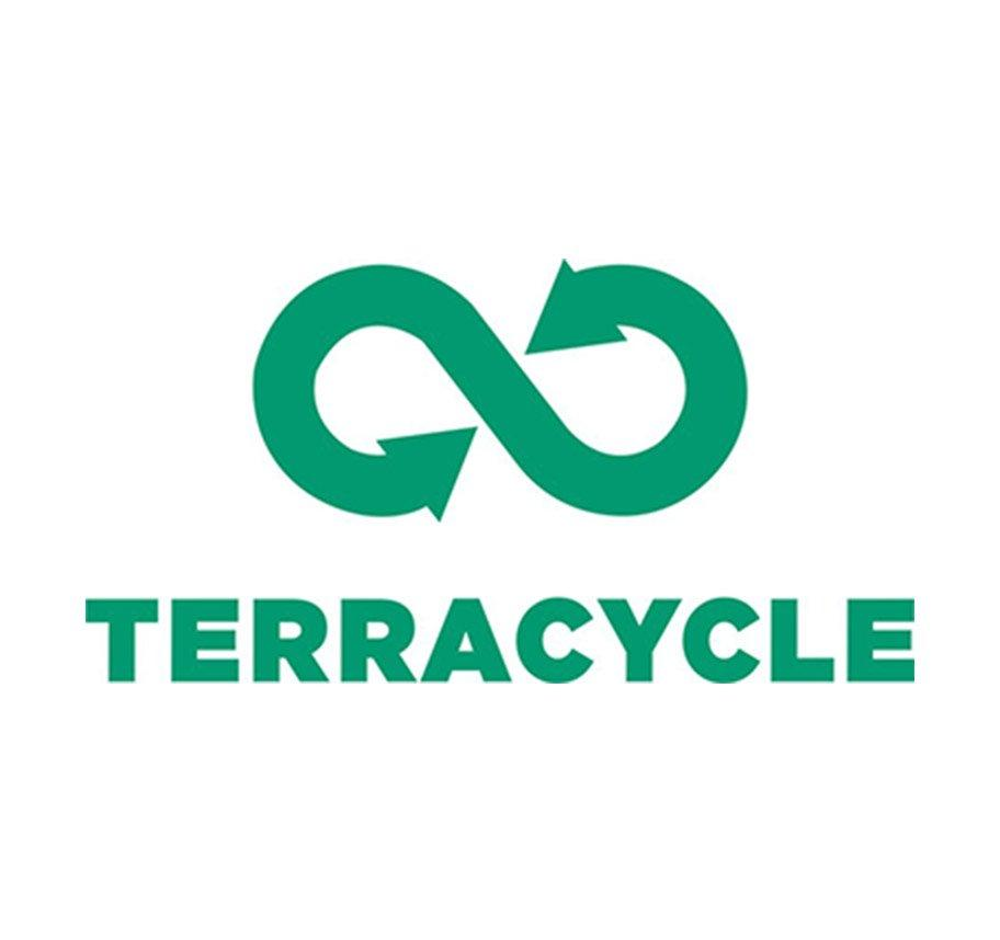 How We're Working With TerraCycle