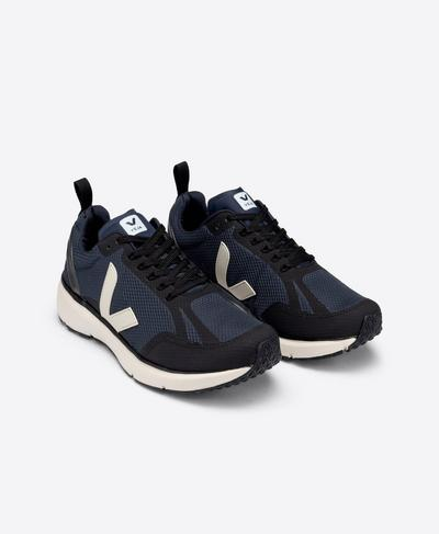Veja Condor 2 Sneakers, Navy | Sweaty Betty