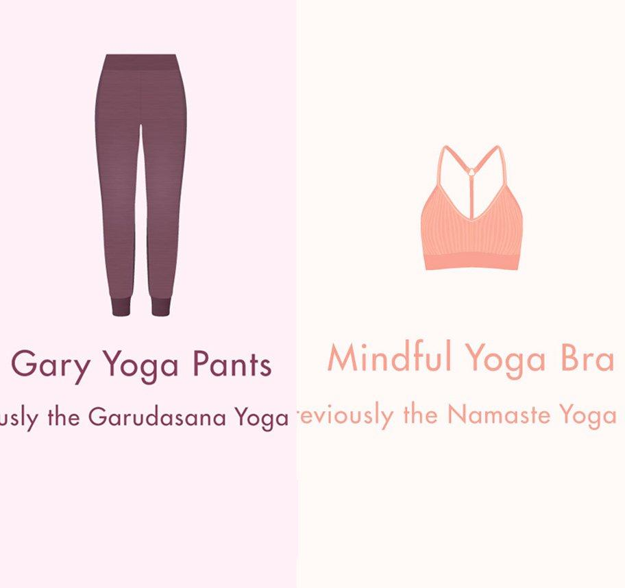 Understanding The Cultural Appropriation Of Yoga