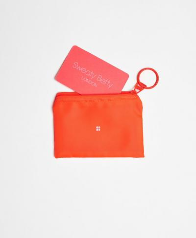 Sweaty Betty Gift Voucher, Grey | Sweaty Betty