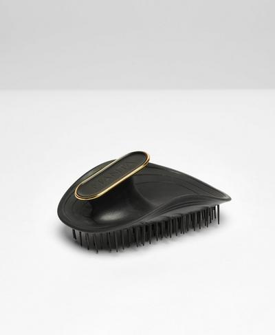 Manta Hair Brush,  | Sweaty Betty