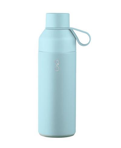 Ocean Bottle, SKY BLUE | Sweaty Betty