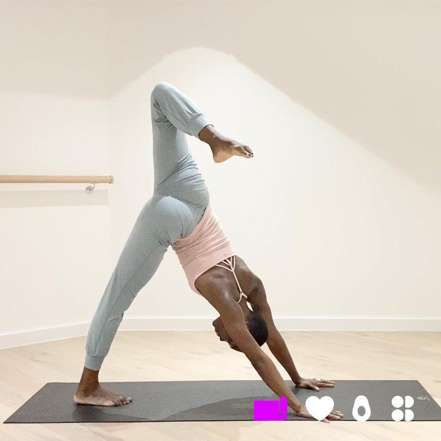 Workout Videos