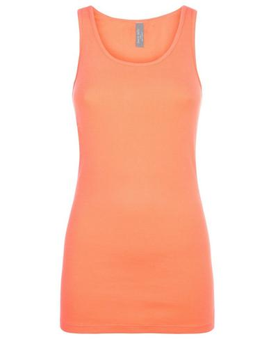 Mantra Tank, MELON | Sweaty Betty