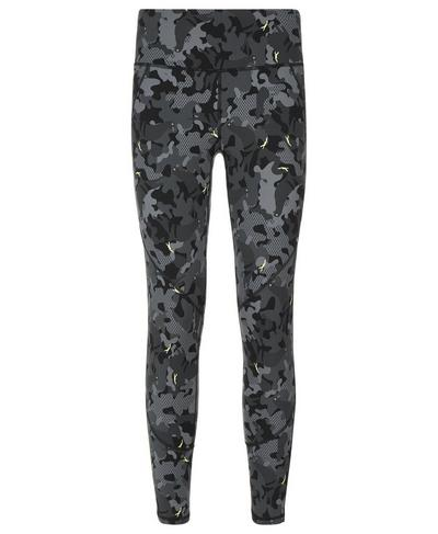 Power 7/8 Leggings, Slate Camo Pigeon | Sweaty Betty