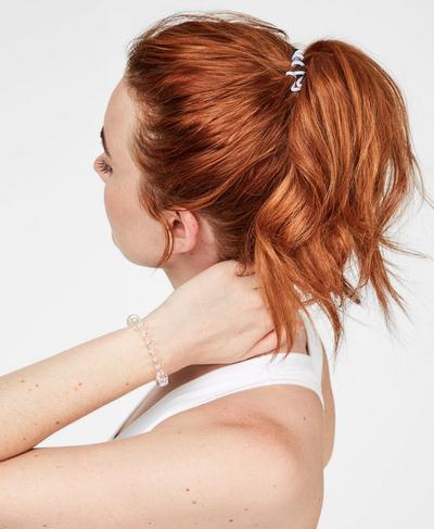 Spiral Hair Toggle 5pk, Multi B | Sweaty Betty