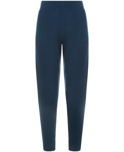 Chillax Pants, Beetle Blue | Sweaty Betty