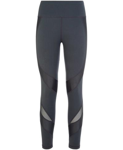 7997d907460753 Women's activewear sale | Up to 70% off at sweatybetty.com