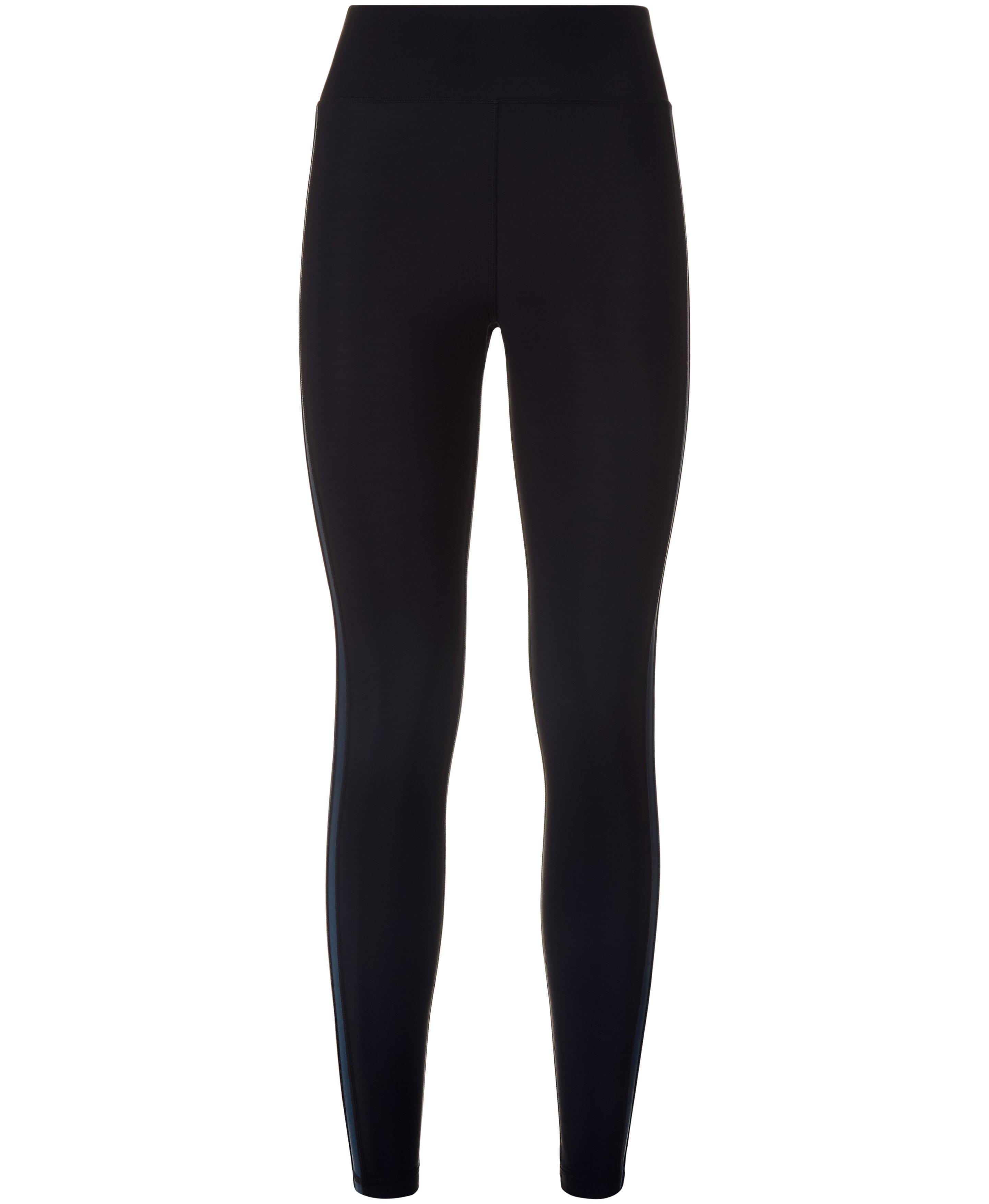 thermodynamic run leggings