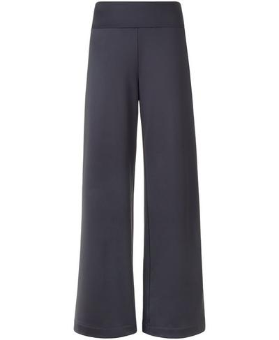 Luxe Tear-Away Pants, Moonrock | Sweaty Betty
