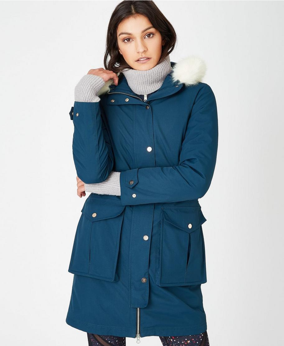 Women's Jackets & Coats Up To 70% Off | Best Price Guarantee