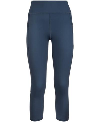 37106e1ca46f53 Women's activewear sale | Up to 50% off at sweatybetty.com