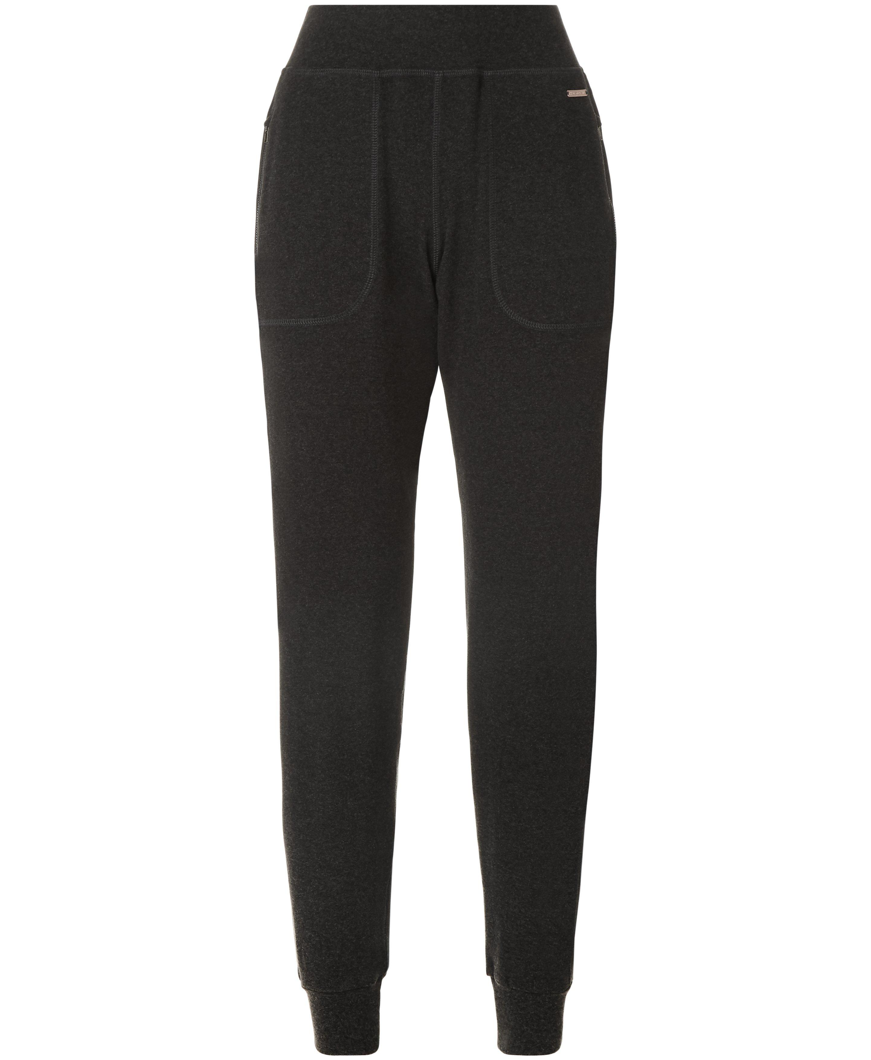 luxe liberty trousers