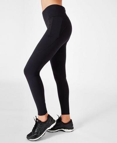 091c916d49c09 Workout & Running Leggings | Yoga Pants & Athletic Leggings | Sweaty ...