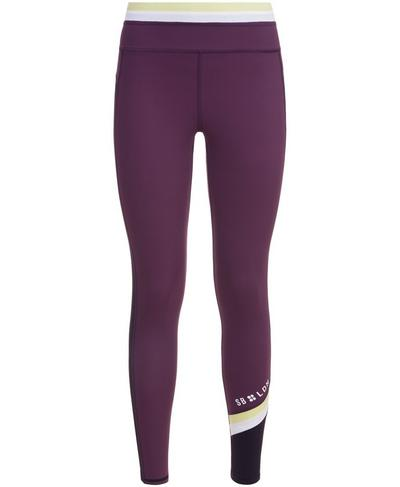 6d4246a577ae3 Women's activewear sale | All Bottoms | Up to 50% off at sweatybetty.com