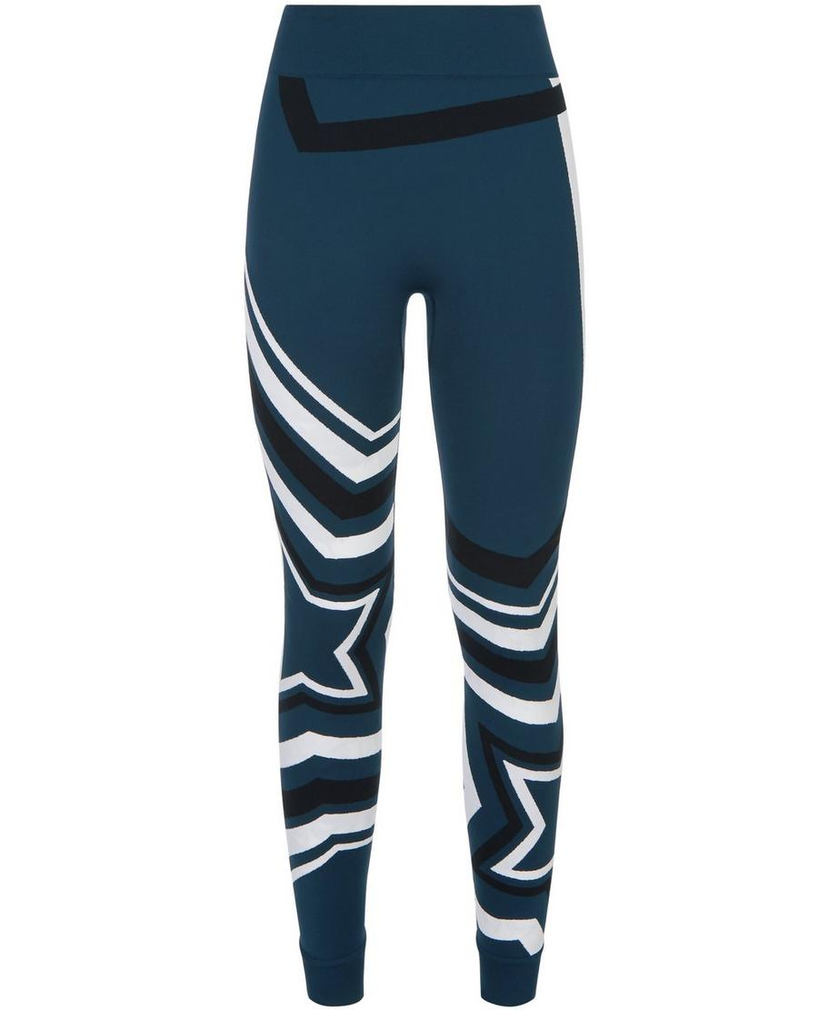 SB Base Leggings