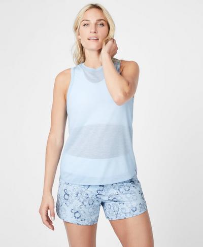 de07cbf8e9 Run | Sports Leggings, Crop Tops, Sports Bras | Sweaty Betty