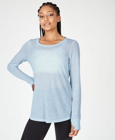 3866fa3149 Sweaty Betty London | Womens Activewear | Run & Yoga Clothing