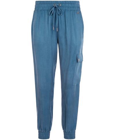 Cargo 7/8 Pants, Stargazer | Sweaty Betty