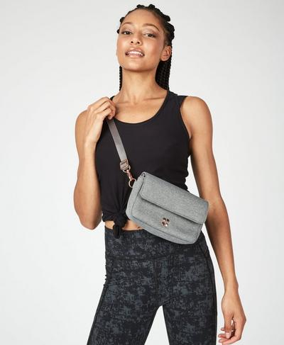 02c3f7bf2 Gym Bags for Women | Running & Yoga Commuter Backpacks | Sweaty Betty