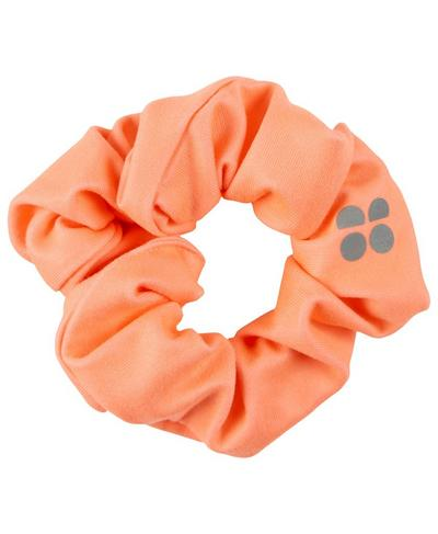 Scrunchie, Fluro Flash Pink | Sweaty Betty