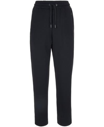 Explorer Trousers, Black | Sweaty Betty