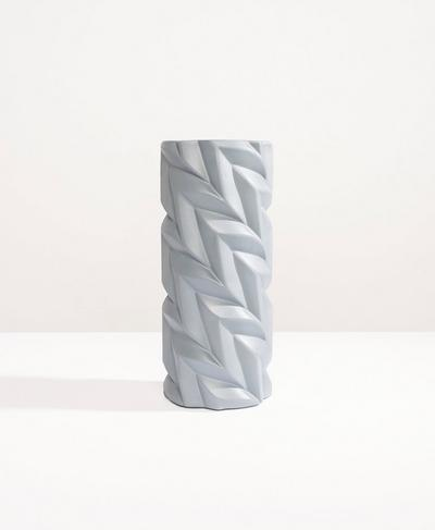 Foam Roller, Grey | Sweaty Betty