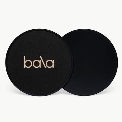 Bala Sliders, Charcoal | Sweaty Betty