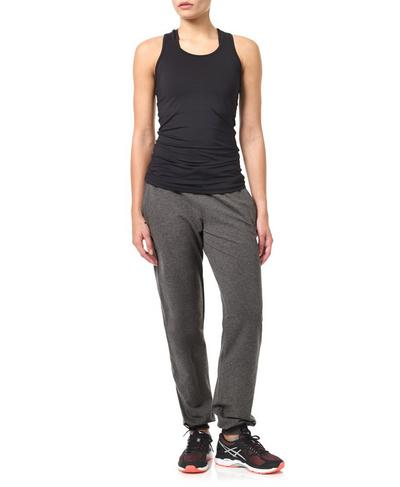 Playing The Game Pants, CHARCOAL | Sweaty Betty