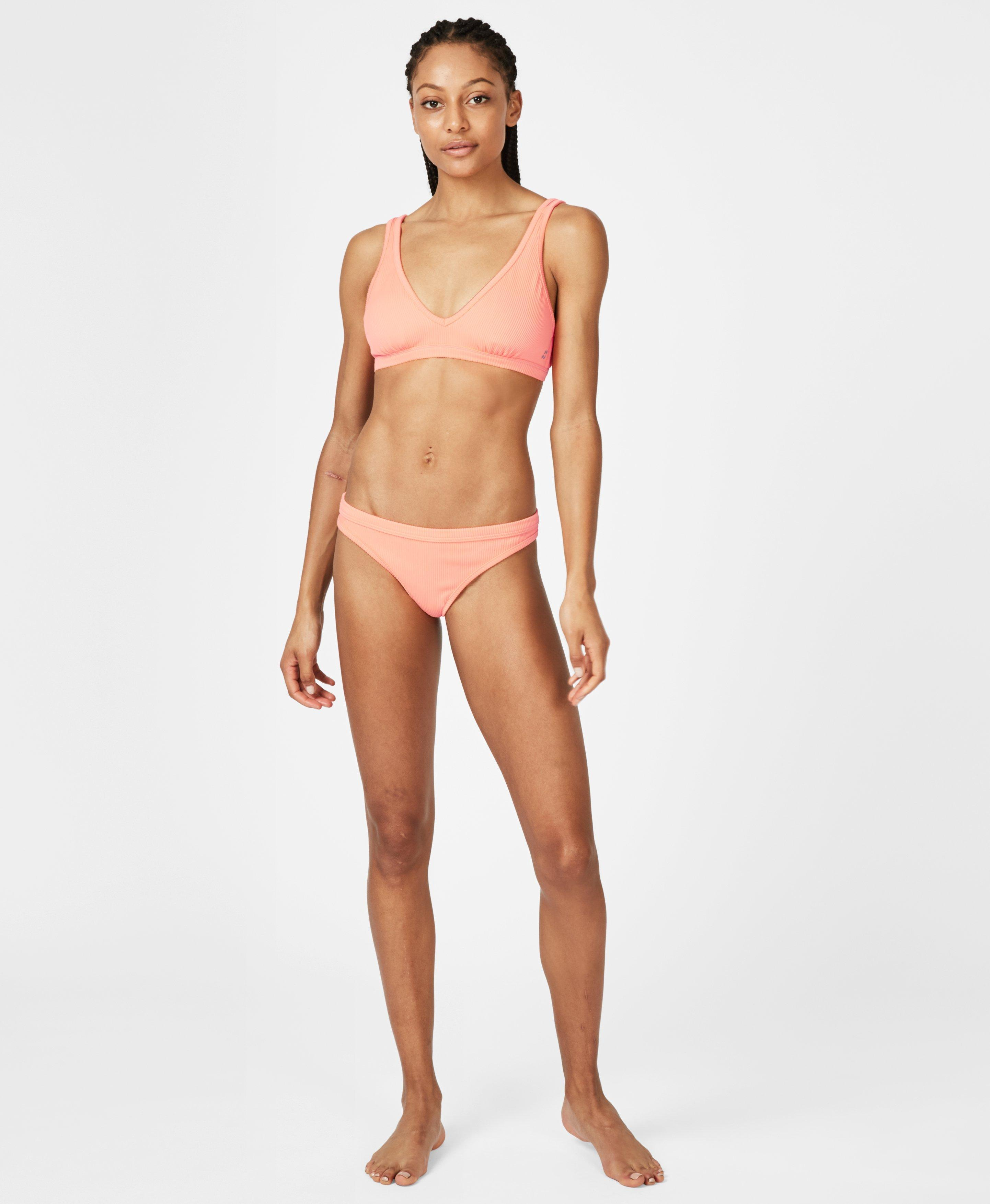 Retro Bikini Set,  | Sweaty Betty