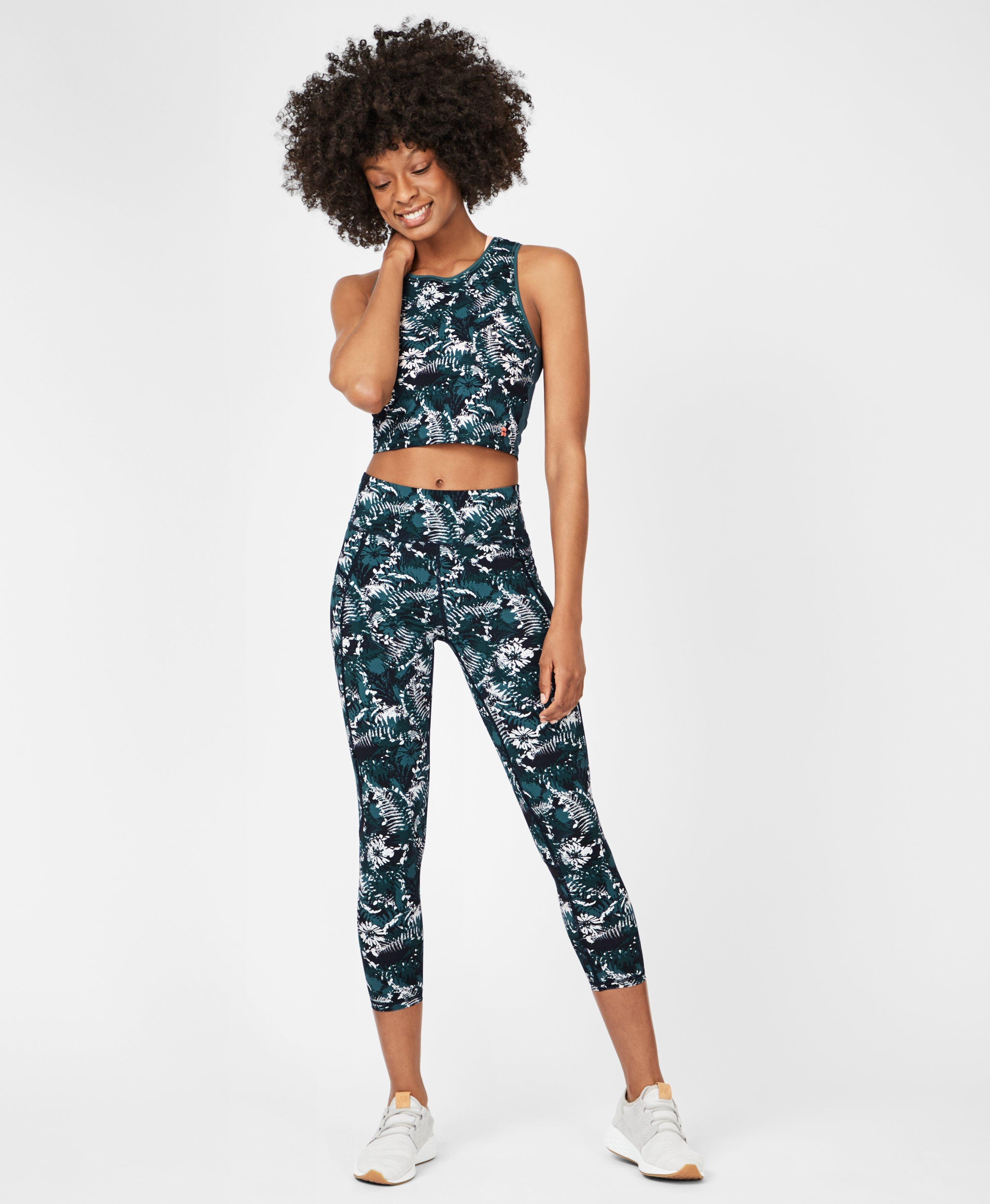 Zero Gravity Stargazer Set,  | Sweaty Betty