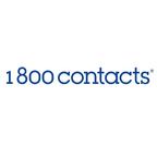1800contacts-Clogo