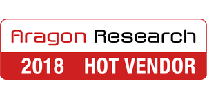 2018-Aragon-Research-Hot-Vendor-LOGO