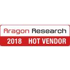 2018-Aragon-Research-Hot-Vendor-LOGO