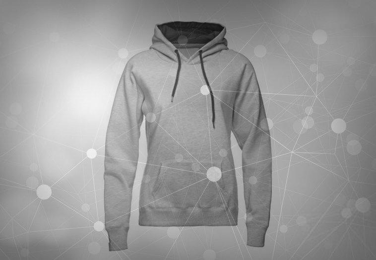 A151 Amplience Content Audits blog graphics hoodies_1