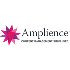 A214 Amplience Content refresh_Static logo_rgb_Horizontal_final